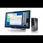 楽一のパソコンモデルNS-D110