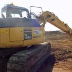 中小規模の建設工事業向け経営支援システム