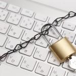セキュリティ脅威の種類とUTMのソリューション