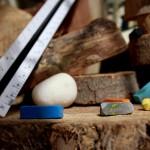 木材建材業システム-楽一の業種専用システム
