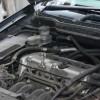 自動車整備業システム-楽一の業種専用システム