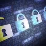 ウイルス対策ソフトの弱点
