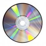 DVDの初期化|困ったときのワンポイントマニュアル